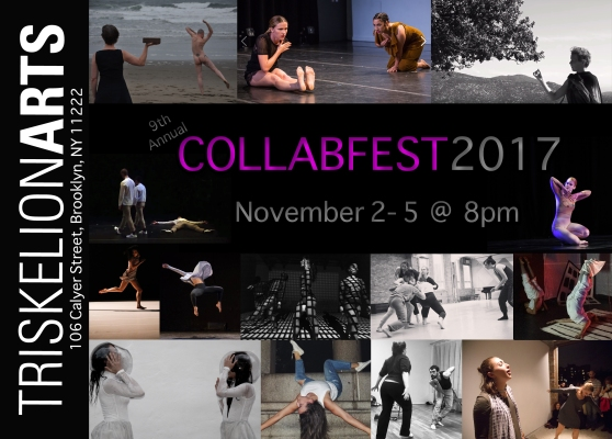 collabfest flyer.jpg