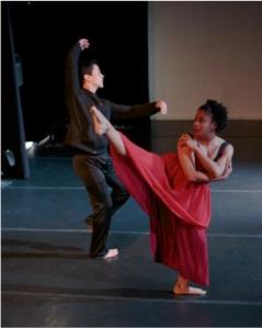 dancepic-2