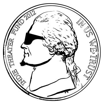 indietheaterfund-logo-1
